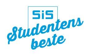 Studentsamskipnaden i Stavanger (SiS)
